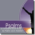 Picture for category Psalms