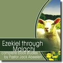 Picture for category Ezekiel - Malachi