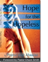 Picture of Hope for the Hopeless