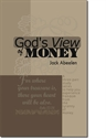 Picture of God's View of Money