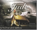 Picture of Jude: Contending For The Faith