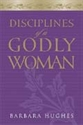 Picture of Disciplines Of A Godly Woman