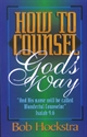 Picture of How To Counsel God's Way