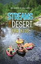 Picture of Streams In The Desert For Kids: 366 Devotions