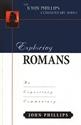 Picture of Exploring Romans