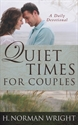 Picture of Quiet Times For Couples