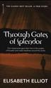 Picture of Through Gates Of Splendor