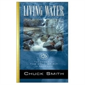 Picture of Living Water