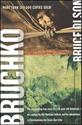 Picture of Bruchko