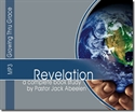 Picture of Revelation MP3 On CD