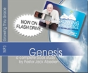 Picture of Genesis MP3