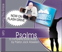 Picture of Psalms MP3