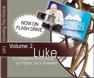 Picture of MP3 Luke Volume 2