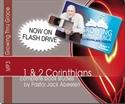 Picture of MP3 1 & 2 Corinthians