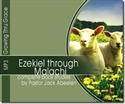 Picture of Ezekiel's Commission