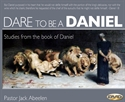 Picture of Dare To Be A Daniel