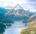 Picture of Psalms - Topical Studies