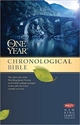 Picture of The One Year Chronological Bible NKJV