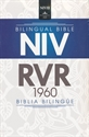 Picture of Bilingual Bible-PR-NIV/Rvr 1960