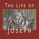 Picture of The Life of Joseph