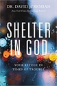 Picture of Shelter In God